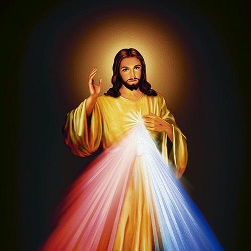 Como obter Indulgência no Domingo da Misericórdia?