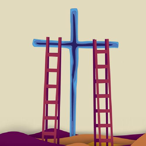 Objectivo e destino da Renuncia Quaresmal para 2018