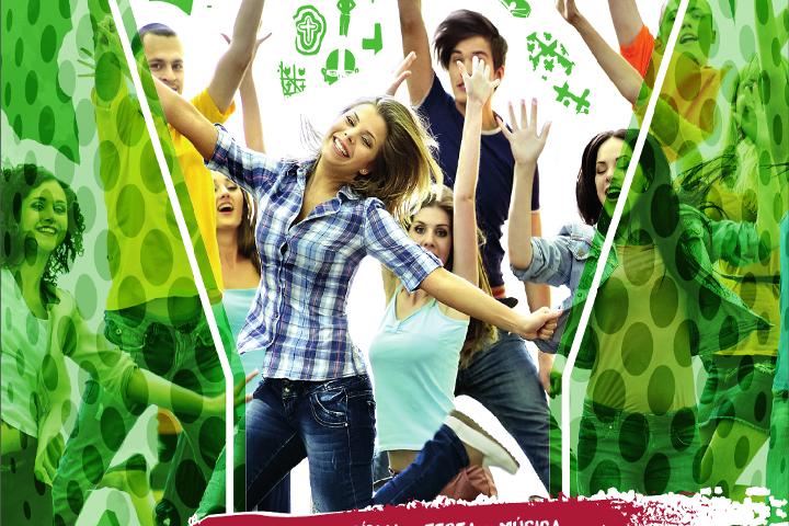 Encontro Diocesano de Adolescentes -10 de Novembro – Baixa de Lisboa