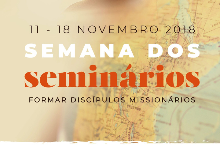Semana dos Seminários