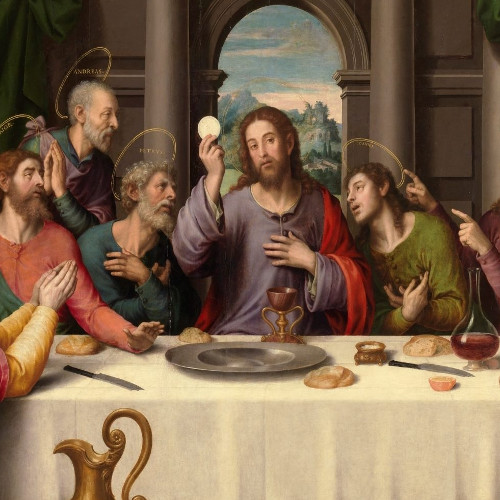 A Missa Explicada