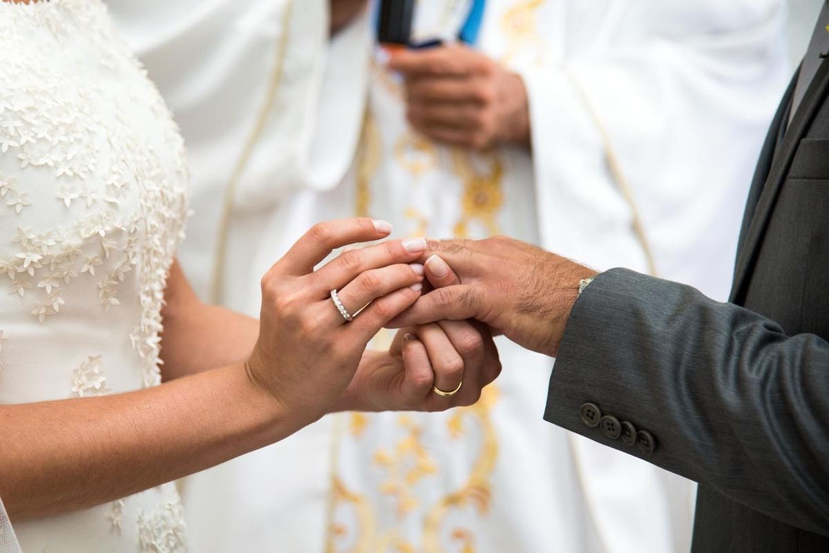 Nova carta pastoral, dedicada ao matrimónio e à família