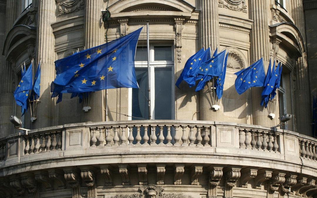Um olhar sobre Portugal e a Europa à luz da doutrina social da Igreja
