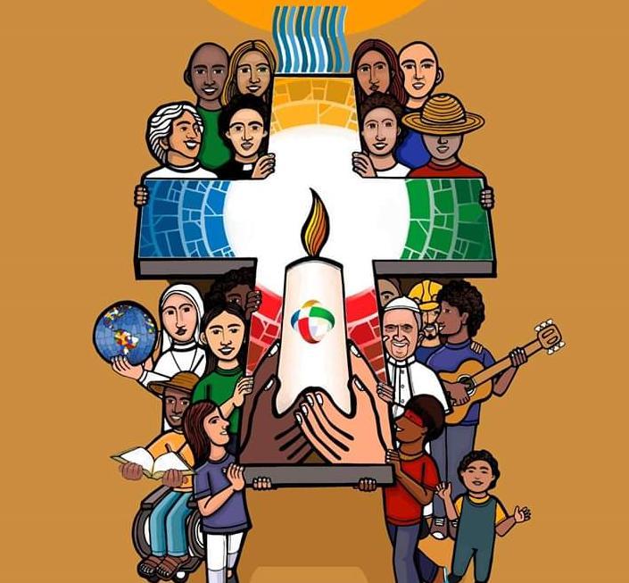 Homilia no Dia Mundial das Missões