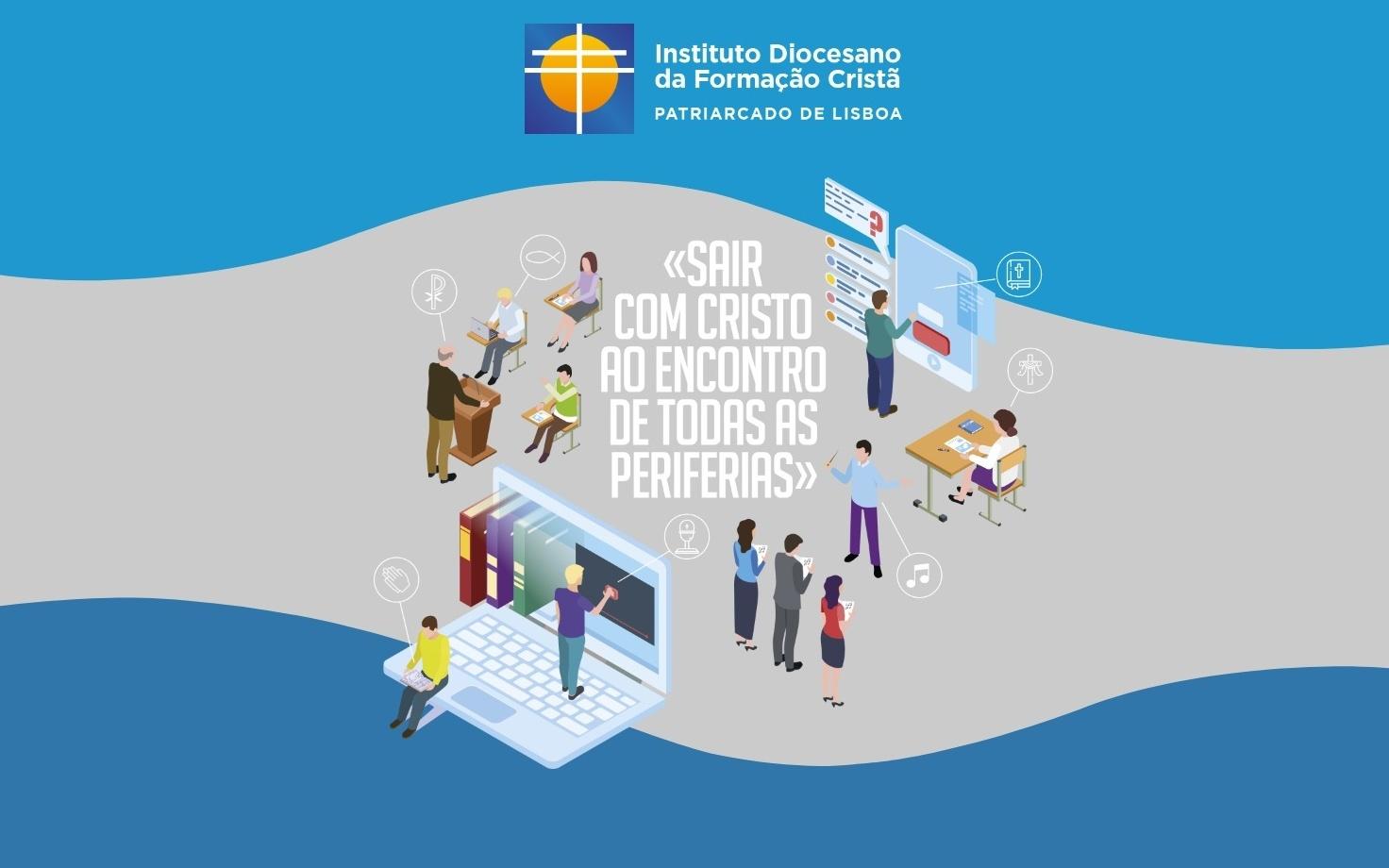 IDFC abre inscrições para cursos online