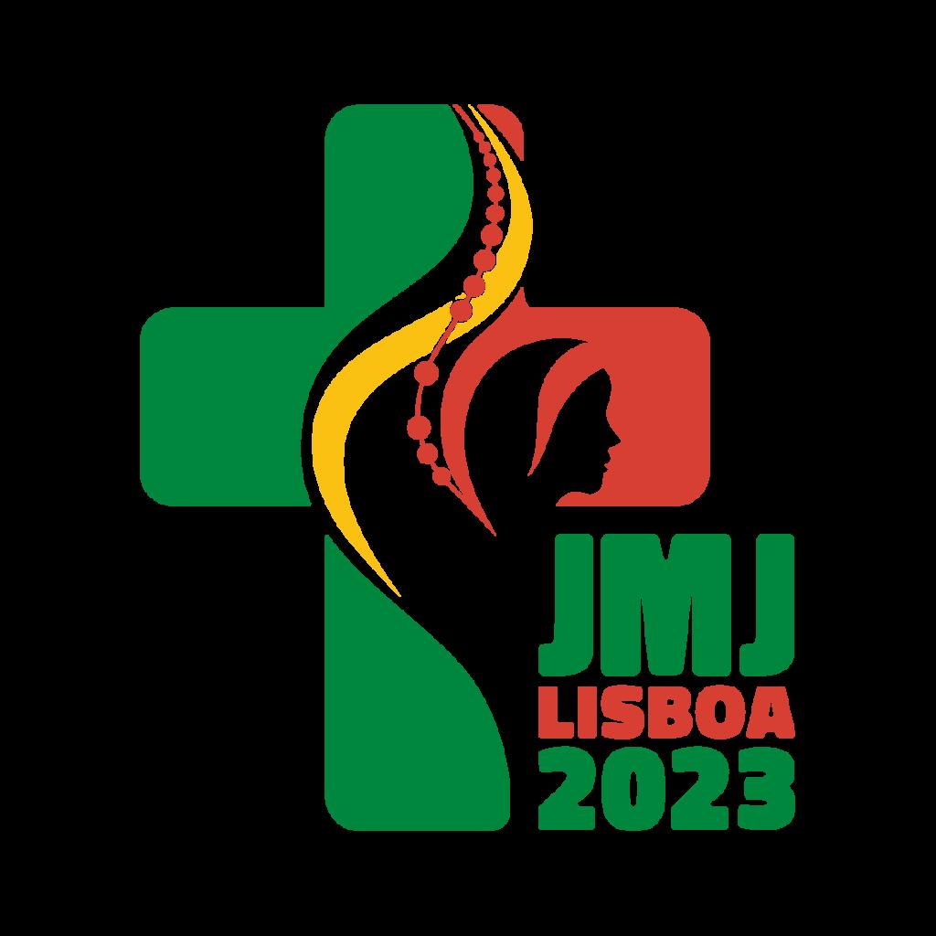 A JMJ Lisboa 2023